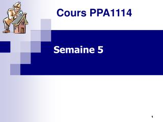 Cours PPA1114