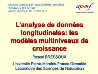 Bruxelles: De Boeck 2008 (2 e  éd. Nov. 2010)