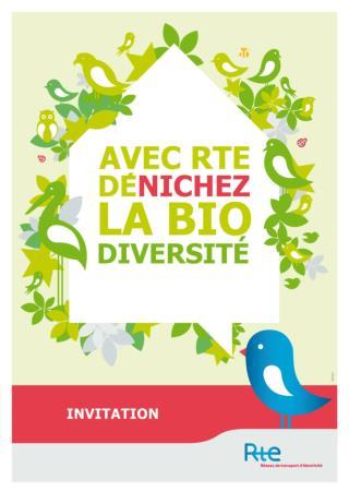 Samedi 12 mai à 8h45 à l'écluse du port du Chichoulet Vendres plage (34 – Hérault)