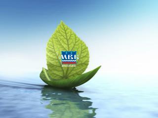 Виды воздействия предприятия на окружающую среду