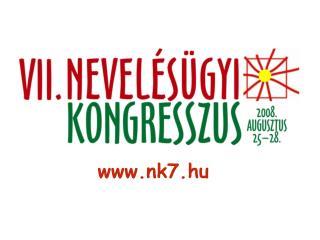 nk7.hu