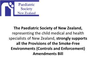 Ways in which Tobacco Promotion harms our children