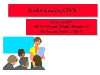 Understanding GFCIs