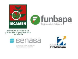Vademécum de Requisitos  Arancelarios y Fitosanitarios 3º Edición – 2011/2