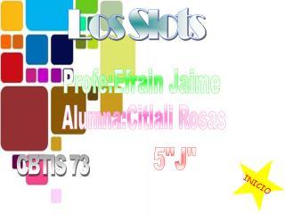 Los Slots