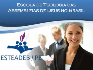 Escola de Teologia das Assembleias de Deus no Brasil