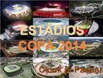 EST DIOS COPA 2014