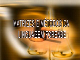 AULA 12 ENUNCIAÇÃO E DISCURSO I  TEXTO, CONTEXTO E INTERTEXTO