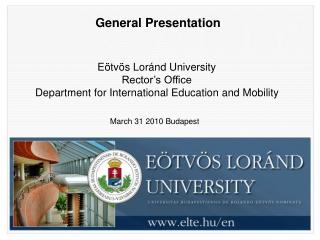 LLP-Erasmus 2009