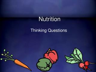 NutritionTQ