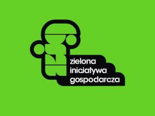 Zielona Inicjatywa Gospodarcza