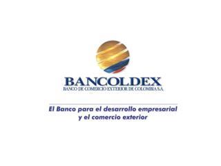 ASEGURE  EL PAGO  DE SUS EXPORTACIONES Negocios Internacionales 2012