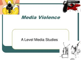 an introduction to media violence and its effects on children Media violence and its effects on children essays communications technology is expanding through the entire global community (dyson 2) children everywhere are being born into a world of.