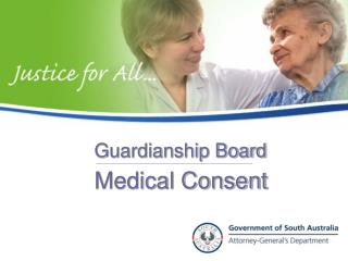 Medical Consent