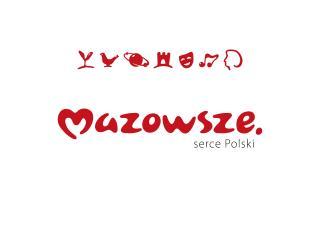 PROW 2007–2013 w województwie mazowieckim  stan wdrażania, nabory,  perspektywy Radosław Rybicki