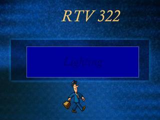 RTV 322