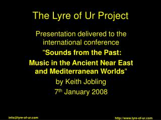info@lyre-of-ur