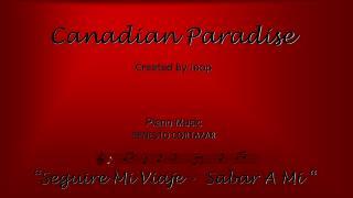 Canadian Paradise