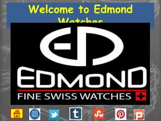 Swiss Watch Brands, Swiss Watches, Luxury Watches, Swiss Mad