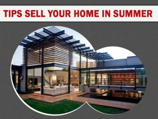 Get Best Home Listings in Calgary