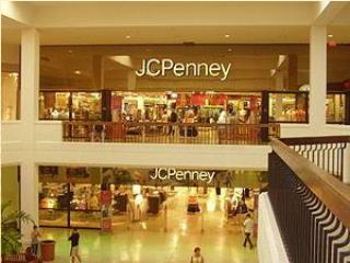On February 1st, JCPenney will debut its new store format and pricing strategy