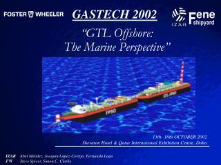 GASTECH 2002