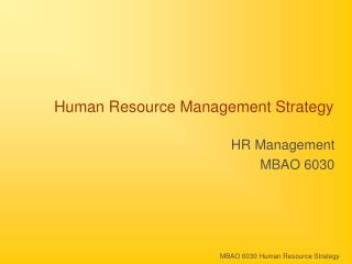 emirates airlines human resource management strategy 3c- values emirates airlines has valuable human resources as well as a bunch of  emirates adopts below marketing strategies to operate business efficiently.