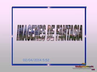 IMAGENES DE FANTASIA