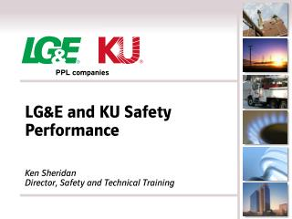 LG&E and KU Safety Performance