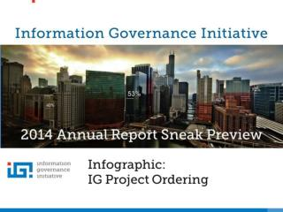 Information-Governance-Initiative-Project-Ordering