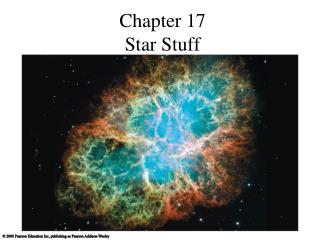 Stars  All Chapter 9