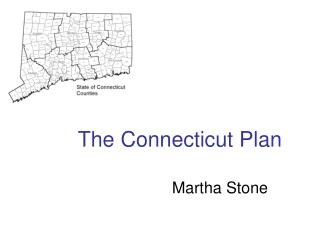 The Connecticut Plan