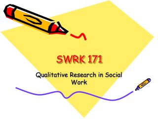 SWRK 171