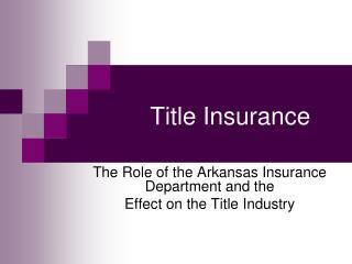 Ppt Boat Insurance Arkansas Powerpoint Presentation Id