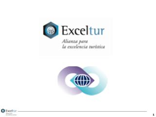 What is EXCELTUR  :