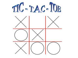 TIC - T