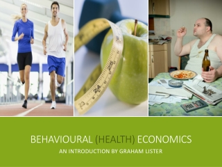 An Introduction to Experimental Economics:  How to gain an insight into humans behaviour and decisions