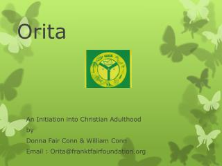 Orita
