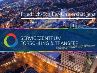 """Forum """"Europäische  Strukturfonds - Finanzierung  für wissenschaftliche Einrichtungen"""""""