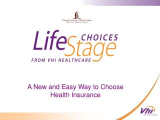 A New and Easy Way to Choose Health Insurance
