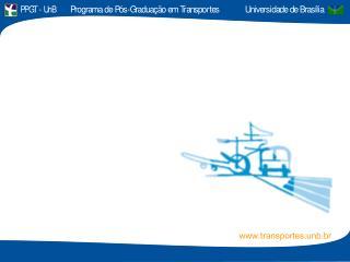 transportes.unb.br