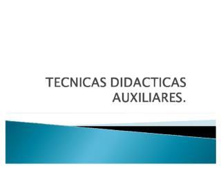 DEFINICIÓN. Conjunto de pasos, procedimientos y recursos que utiliza