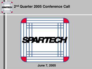 June 7, 2005