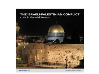 Background: The Israeli-Palestinian Conflict
