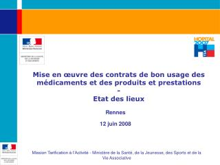Rennes 12 juin 2008