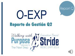 O-EXP