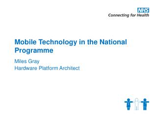 Mobile Technology in the National Programme
