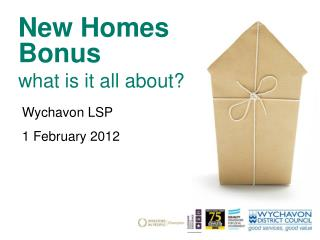 New Homes  Bonus what is it all about?