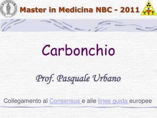 Carbonchio