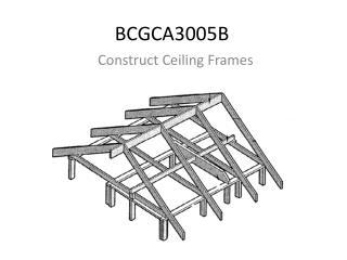 BCGCA3005B